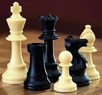 hindley_chess_club