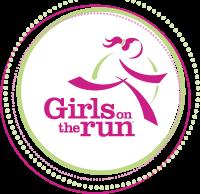 logo_girlsontherun
