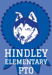 Hindley PTO